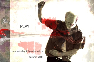 PLAY the new solo 2014-15