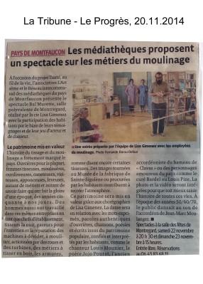 bal_musette_le_progres_20.11.14