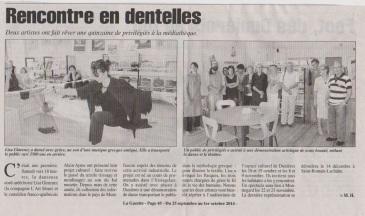 mediatheque_dunieres_gazette