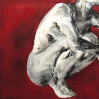 peinture Céline Leynaud0