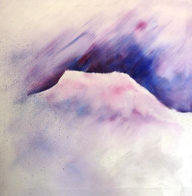 peinture Céline Leynaud2