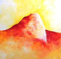 peinture Céline Leynaud3
