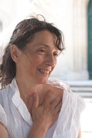 Lisa Gimenez 2012